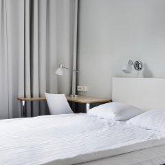 Comfort Hotel Arctic комната для гостей фото 4