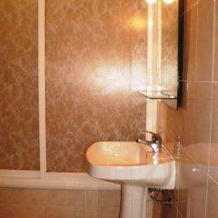 Апартаменты Low Cost Apartment ванная фото 2