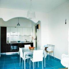 Отель Villa Carlu' Казаль-Велино в номере фото 2