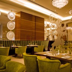 Отель Kaya Palazzo Golf Resort интерьер отеля фото 2
