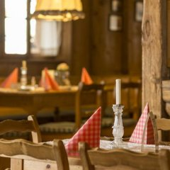 Kim Hotel Dresden питание фото 2
