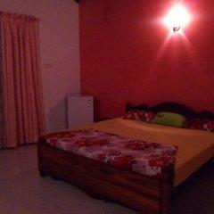 Отель Tony Guest House Шри-Ланка, Берувела - отзывы, цены и фото номеров - забронировать отель Tony Guest House онлайн комната для гостей