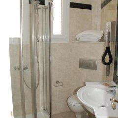 Отель City Marina 3* Номер категории Эконом с различными типами кроватей фото 4