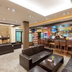 Отель Extreme Болгария, Левочево - отзывы, цены и фото номеров - забронировать отель Extreme онлайн развлечения