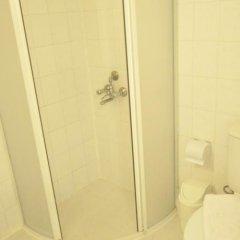 Sun Maris City Турция, Мармарис - отзывы, цены и фото номеров - забронировать отель Sun Maris City онлайн ванная