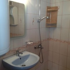 Отель Zgurovskata Guest House Апартаменты фото 7