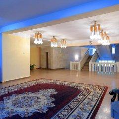 Отель Karin Resort Aghveran спа фото 2