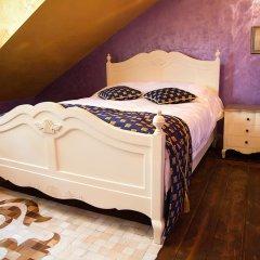 Гостиница Buen Retiro 4* Стандартный номер с различными типами кроватей фото 6