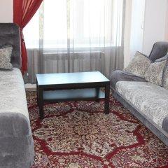 Мини-отель Престиж Стандартный номер с различными типами кроватей фото 3