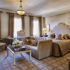 Отель Egerton House Великобритания, Лондон - отзывы, цены и фото номеров - забронировать отель Egerton House онлайн комната для гостей фото 3