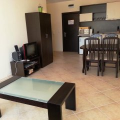 Апартаменты Menada Sunset Beach Apartment Апартаменты фото 8