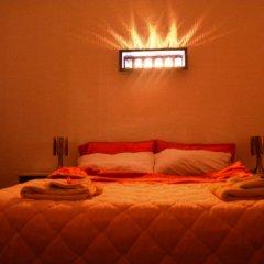 Отель Cozy Downtown Apartment Сербия, Белград - отзывы, цены и фото номеров - забронировать отель Cozy Downtown Apartment онлайн спа