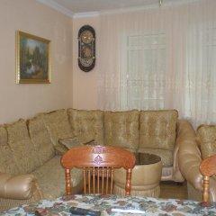 Отель Алая Роза 2* Апартаменты фото 2