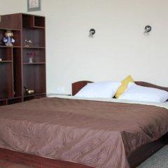 Мини-Отель Офицерский 3* Люкс фото 6