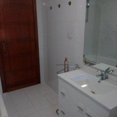 Отель B&B Si Sta Bene Италия, Остия-Антика - отзывы, цены и фото номеров - забронировать отель B&B Si Sta Bene онлайн ванная