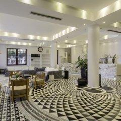 Lindos View Hotel интерьер отеля фото 3