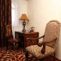 Гостиница Нессельбек 3* Стандартный номер с различными типами кроватей фото 15