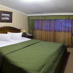Ambassadori Hotel Tbilisi 5* Стандартный номер с различными типами кроватей фото 3