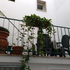 Отель Armonia Salentina Лечче интерьер отеля фото 3