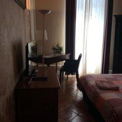 Отель Maison Bonfils в номере