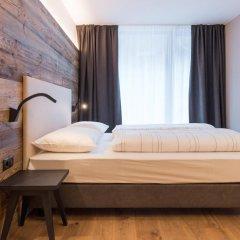 Hotel Wieser 3* Улучшенный номер фото 5