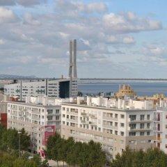 Апартаменты Apartments Lisboa - Parque das Nacoes пляж