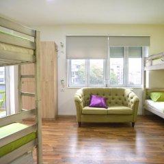 Отель Stella Di Notte комната для гостей фото 3