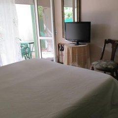 Отель Conchiglia Verde Италия, Сироло - отзывы, цены и фото номеров - забронировать отель Conchiglia Verde онлайн удобства в номере фото 2