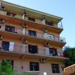Hotel Elina Сочи фото 2