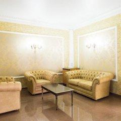Гранд-отель Аристократ Коттедж с различными типами кроватей фото 13
