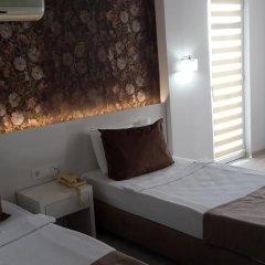 Myra Hotel 3* Стандартный номер с различными типами кроватей фото 14