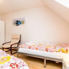 Отель Ferienwohnung Köln Messe 3* Улучшенные апартаменты фото 38