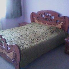 Tonratun Hotel Номер Комфорт разные типы кроватей фото 5