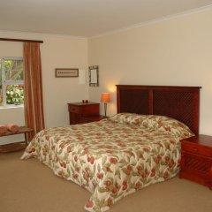 Отель Kududu Guest House 4* Номер Делюкс с различными типами кроватей фото 8