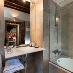 Rusticae Gar-Anat Hotel Boutique 3* Номер категории Эконом с различными типами кроватей фото 8