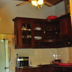 Отель Bliss Villa Шри-Ланка, Берувела - отзывы, цены и фото номеров - забронировать отель Bliss Villa онлайн в номере фото 2