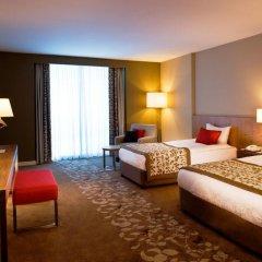 Zeynep Hotel комната для гостей фото 5