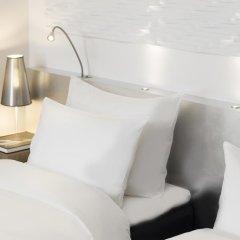 Radisson Blu Hotel Malmo 5* Стандартный номер фото 2