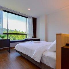 Отель Hill Myna Condotel комната для гостей фото 4