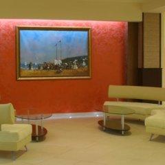 Отель Iskar - Все включено Болгария, Солнечный берег - отзывы, цены и фото номеров - забронировать отель Iskar - Все включено онлайн спа