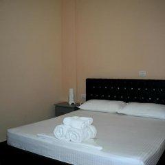 """Отель Vila """"Cerca de Mar"""" комната для гостей фото 2"""