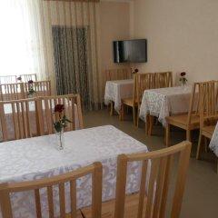 Гостиница Guest House 12 Mesyatsev комната для гостей фото 4