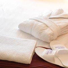 Hotel Swing 4* Стандартный номер с различными типами кроватей фото 5