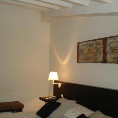 Ucciardhome Hotel 4* Стандартный номер с разными типами кроватей фото 3