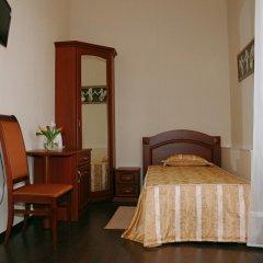 Гостиница Верона комната для гостей фото 3