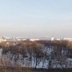 Отель ShortStayPoland Przechodnia (A10) 3* Апартаменты фото 9