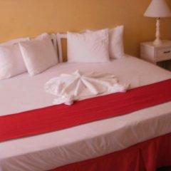 Pineapple Court Hotel 2* Стандартный номер с различными типами кроватей фото 22