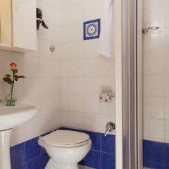 Hotel Grifo 3* Стандартный номер с различными типами кроватей фото 4