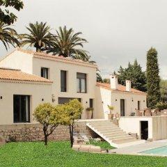 Отель Confiance Immobiliere - La Villa Saint Antoine фото 6