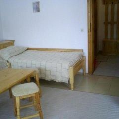 Family Hotel Markony 3* Люкс с различными типами кроватей фото 13